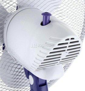 Вентилятор Polaris 40D