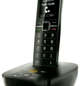 Телефон Philips CD 4851 новый в коробке