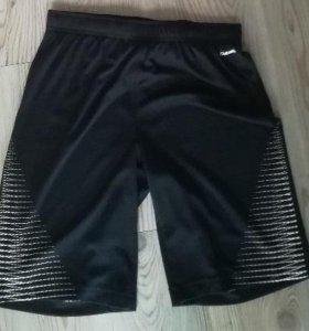 Спортивные шорты Demix