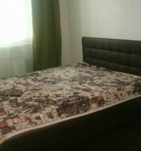 Квартира, 2 комнаты, до 30 м²