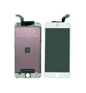 Модуль Iphone 6/6plus/6s/6s plus White/Black