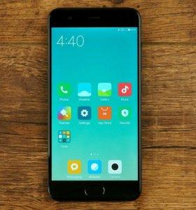 Xiaomi mi6 рассрочка