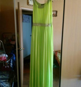 Платье на фотосессию