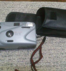 Фотоаппарат Skina