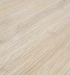 Керамогранит плитка 150х900 KITO белёный ясень