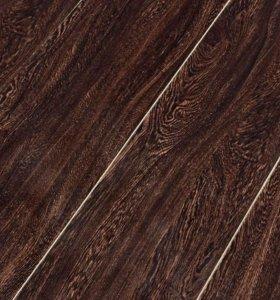 Глазурованный керамогранит плитка 150х900 KITO