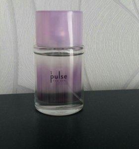Туалетная вода Pulse Avon