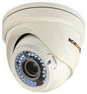 Купольная всепогодная видеокамера A88W