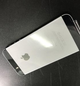 iPhone 5s 16,32Gb