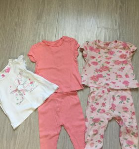 Mothercare 9-12