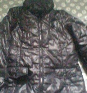 Жен куртка
