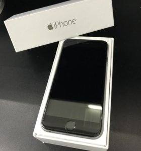 iPhone 6 16,64Gb