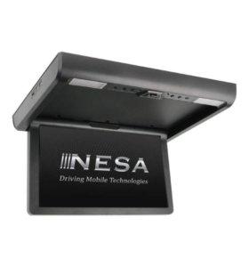 Потолочный монитор nesa nscm-156DMD