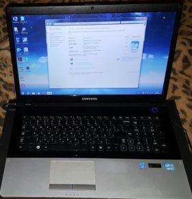 Samsung NP300E7A-A02RU