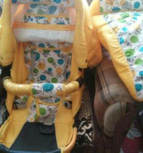 Детская коляска Tako jamper