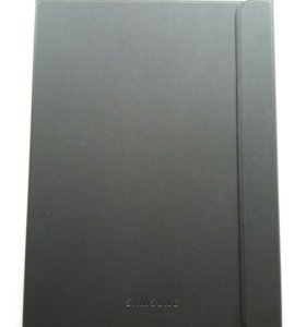 Чехол для Samsung Galaxy Tab S2 9.7
