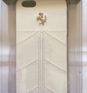 Чехол для iPhone 5 5s 5se