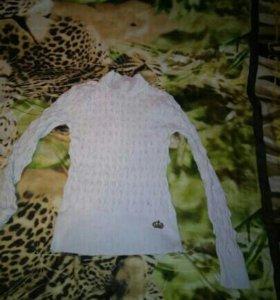 Красивые Блузки по 200р