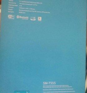 Планшет Samsung tab a 9.7