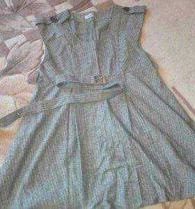 Одежда для беременных 42-46 кофты, туники