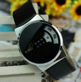Часы WMG