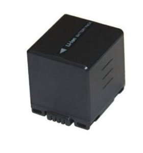 аккумулятор AP-DU21  для panasonic