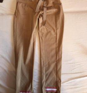 Новые брюки MaryLey
