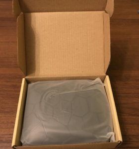Кейс для внешнего HDD my passport ultra 1 TB