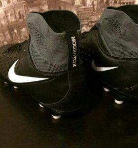 Бутсы Nike Magistax