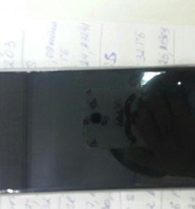 Сот телефон GALAXY S7