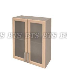 Кухонный Модуль 6В2 (арт. 0662)