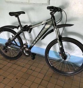 Велосипед Stinger Piton