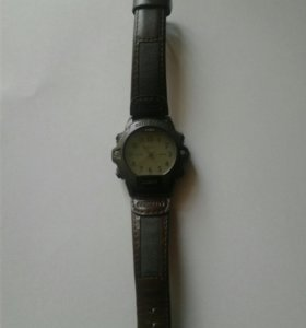 Часы casio ABX-23