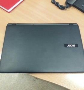 Ноутбук новый