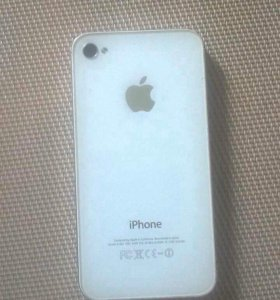 iPhone 4s.16gb