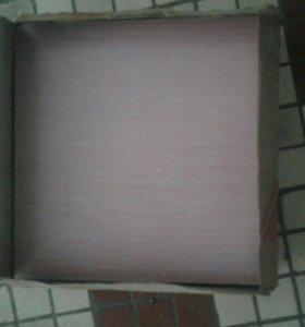 Продам плитки для пола