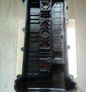 Крышка клапанов форд фокус 2