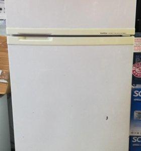 Холодильник GOLD STAR GR-462