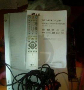 DVD-декодер