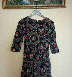 💃 Платье Турция