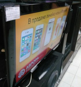 Телевизора LG 42ld550