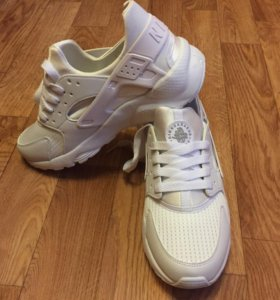 Кросовки Nike Air Huarache