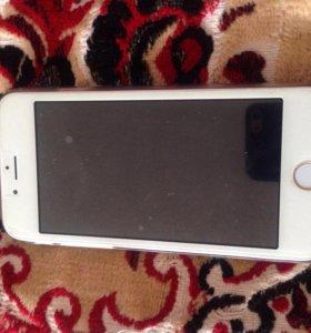 Айфон 6 s копия