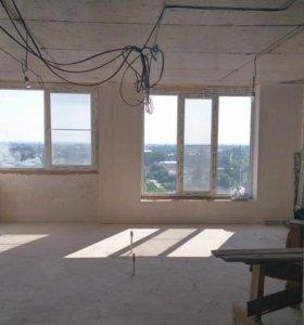 Отличная квартира в Центре Батайска