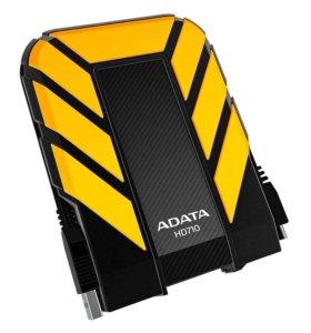 HDD ADATA HD710 1TB
