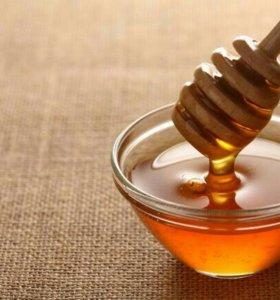 Мёд 🍯