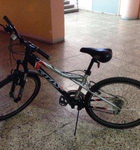 Велосипед Stels510