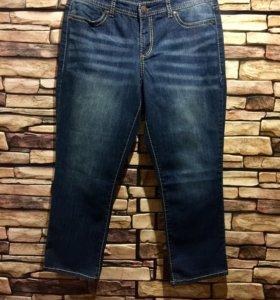 Новые джинсы 48,52,54,56 р