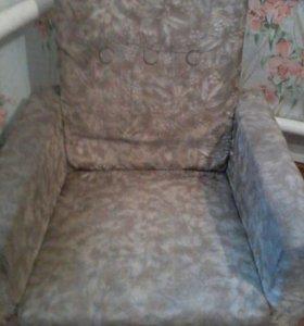 Кресло   Цена за 2!!!