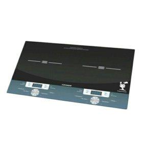 Индукционная плита ENDEVER IP-25